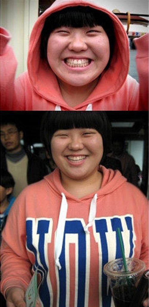 Khâm phục nghệ sĩ hài Hàn Quốc giảm cân với tuyệt chiêu giảm 50kg gây choáng 1005nunghe001
