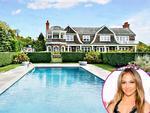 Khám phá bên trong dinh thự hơn 200 tỷ của Jennifer Lopez
