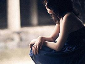 Đại gia choáng vì nhật ký gái bán hoa nhiễm HIV