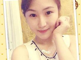 Muôn kiểu Sao Việt tự sướng đáng yêu trên Facebook (P.22)