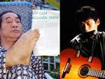 Chân dung những 'Nick Vujicic' Việt Nam