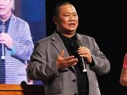 Chủ tịch Tôn Hoa Sen trần tình việc chi 36 tỷ mời Nick Vujicic