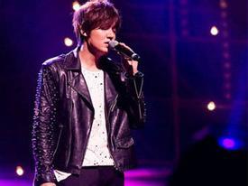 Lee Min Ho lấy vũ đạo che lấp giọng hát nghiệp dư