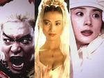 Mỹ nhân đẹp nhất Nhật Bản lột xác với người đàn bà vai nghiện sex-3