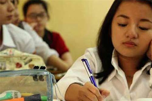 UNICEF ca ngợi 'cô gái xương thủy tinh' Việt Nam