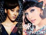 Những MV 'hoài cổ' kỳ diệu nhất  K-Pop (P.1)