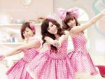 Những nàng 'công chúa cổ tích' đáng yêu nhất K-Pop