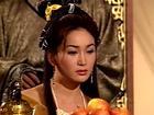 Ôn Bích Hà: Nàng Đắc Kỷ sexy nhất màn ảnh Hoa Ngữ