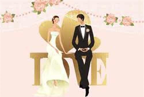 Giới trẻ chuộng cưới không đăng ký kết hôn