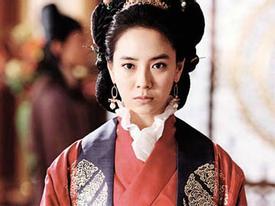 5 điều thú vị về át chủ bài Song Ji Hyo của 'Running Man'