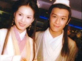 Những cặp đôi khó quên trên màn ảnh Hoa ngữ (2)