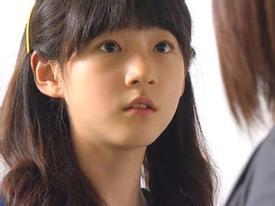 Sao nhí Kim Sae Ron bị cô giáo 'độc tài' phạt nặng