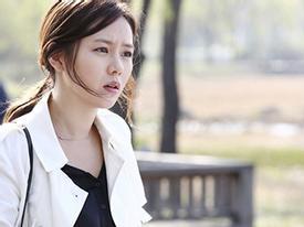 Suzy sẽ 'đánh bại' Kim Tae Hee và So Ye Jin?