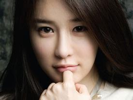 5 sự thật thú vị về 'Người đẹp gợi cảm' Yoo In Na