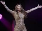 Jennifer Lopez hát 1 bài kiếm hơn 30 tỉ