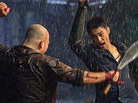 Đắng ngắt phim Việt tiền tỷ 'đắp chiếu'