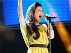 Tranh luận nảy lửa vì Dương Hoàng Yến tham gia The Voice