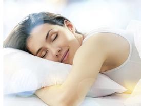 Những loại thực phẩm giúp bạn ngủ ngon mỗi ngày