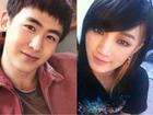 Chuyện tình lãng mạn của Nichkhun (2PM) thu hút cư dân mạng