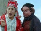 Châu Tinh Trì giành gái đẹp với Đường Tăng