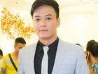 Giọng hát thật của Sao Việt: Diễn viên Hồng Đăng