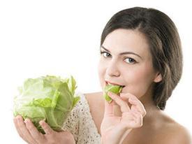10 hiểu lầm liên quan đến thực phẩm và chế độ ăn uống