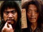 Những diễn viên đổi đời nhờ đóng phim Châu Tinh Trì