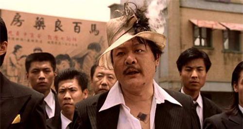 Châu Tinh Trì trong 2 bộ phim Đường Bá Hổ điểm Thu