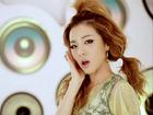 Dara (2NE1) tung phiên bản Krung Krung của Falling In Love