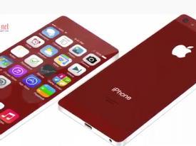 Ngắm các mẫu iPhone sắp ra mắt của Apple