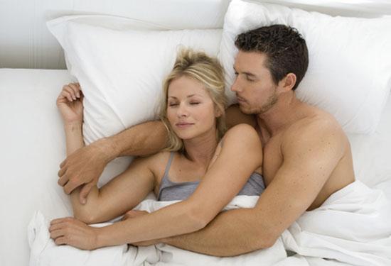 сек уольное фото в постеле
