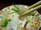 4 món ăn ngon miệng nhưng... nguy hiểm cho sức khỏe