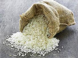 """Quy trình chế biến gạo, thịt, trứng """"rởm"""" gây hoang mang"""