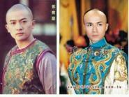 Cùng một nhân vật, mỹ nam Hoa ngữ nào phong độ hơn?