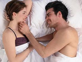 7 lý do khiến sex được xem là liều thuốc độc đáo hiệu quả