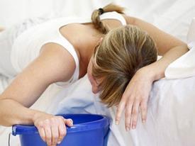 4 bệnh liên quan đến đường ruột, tiêu hóa thường gặp nhất