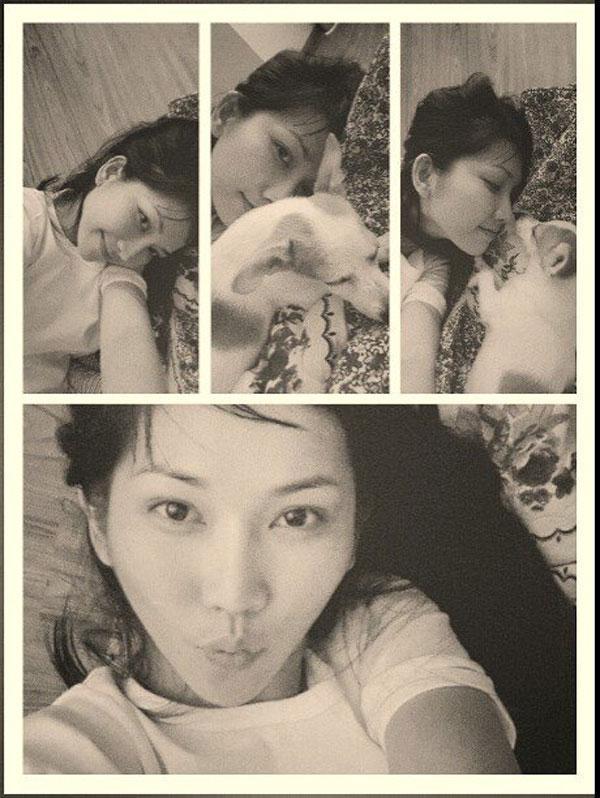 Kimhine14