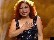 Clip: Siu Black vừa hát vừa khóc nức nở vì xúc động và mặc cảm