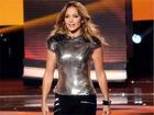 Jennifer Lopez đòi 370 tỷ đồng để trở lại 'American Idol'