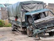 82 người chết tai nạn giao thông dịp lễ 2/9