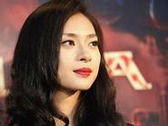 Ngô Thanh Vân: Biết đâu tôi đã lấy chồng!