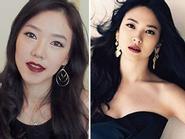 Video hướng dẫn cách trang điểm ấn tượng như Song Hye Kyo