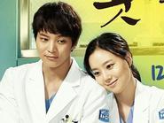 3 yếu tố tạo giúp 'Good Doctor' chinh phục khán giả