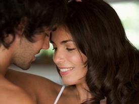 Chồng quá yêu vợ nên mới cặp bồ