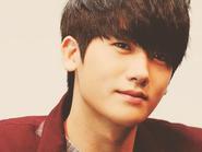 6 tiết lộ thú vị về Park Hyung Sik trong phim hot của Lee Min Ho