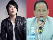 TGĐ Cát Tiên Sa, Thanh Bùi lên tiếng về 'Nhật kí sự thật The Voice Kids'