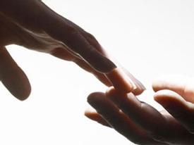 Bố vợ giúp con rể giải tỏa nhu cầu sex