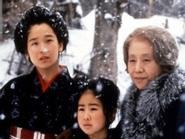 6 bộ phim nổi tiếng chinh phục cả trẻ em và người lớn