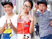 The Voice Kids: Quang Anh đăng quang thuyết phục trước Mỹ Chi và Ngọc Duy