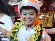Thử hóa giải nghi án Quang Anh biết trước kết quả chung kết The Voice Kids